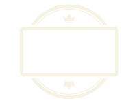 local-products