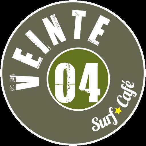 VEINTE 04